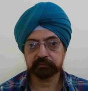Dr. A. P. S. Kalra - Dermatology, Physician