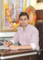 Dr. Gaurav Mohan - Sports Physiotherapy, Physiotherapy
