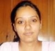 Dr. Poonam Goyal - Homeopathy