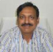 Dr. K. D. Jain - Orthopaedics