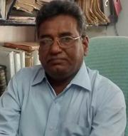 Dr. Sukhbir Singh - Homeopathy