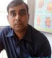 Dr. Ashish Shanker - Homeopathy