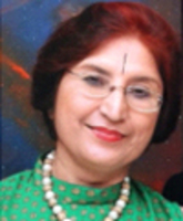 Dr. Neeta Ratti - Obstetrics and Gynaecology