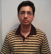 Dr. Gautam Dhir - Orthopaedics