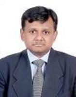 Dr. Piyush Ranjan - Gastroenterology