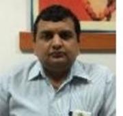 Dr. Chakrapani Bhardwaj - Internal Medicine