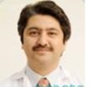 Dr. Kuber Sood - Endodontics And Conservative Dentistry, Implantology