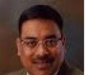 Dr. Gaurav Bansal - Internal Medicine