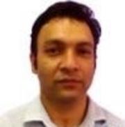 Dr. Atul Mahajan - Dental Surgery