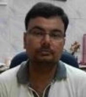 Dr. Naveen Kumar - Physiotherapy