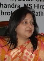 Dr. Rakhi Gupta - Obstetrics and Gynaecology
