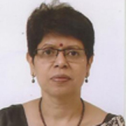 Dr. Sujata Bhat - Obstetrics and Gynaecology