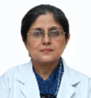 Dr. Charanjit Kaur - Obstetrics and Gynaecology