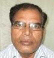 Dr. Surinder Kumar Nimesh - ENT