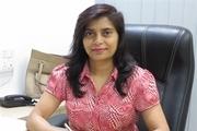 Dr. Ritu Jain - Homeopathy