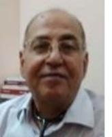 Dr. S. K. Mehta - Physician