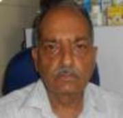 Dr. S. Puri - Veterinary Medicine