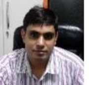 Dr. Rajesh Yadav - Dental Surgery