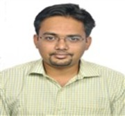Dr. Rahul Varma - Paediatrics
