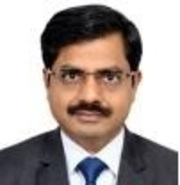 Dr. Ajay Kumar Gupta - Paediatrics