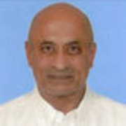 Dr. Rajagopalan Krishnan - Spine Surgery