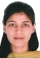 Neha Makhija - Neuropsychology