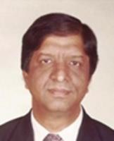 Dr. Tarsem Jindal - Paediatrics