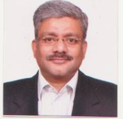 Dr. Asif Iqbal - Dermatology