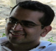 Dr. Anirudh Rehani - Prosthodontics, Dental Surgery