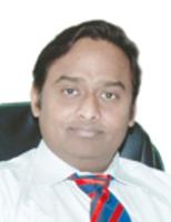 Dr. Raj Arya - Dental Surgery