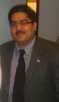 Dr. Deepak Rai - Orthodontics