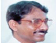 Dr. Mathew Varghese - Orthopaedics