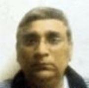 Dr. K. G. Sachdeva - Dermatology, Cosmetology