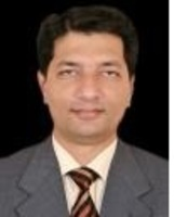 Dr. Kumar Rajan - Dental Surgery