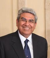 Dr. Sanjiv Kandhari - Dermatology