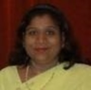 Dr. Lata Jain - Obstetrics and Gynaecology