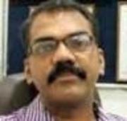 Dr. A. K. Singh - ENT