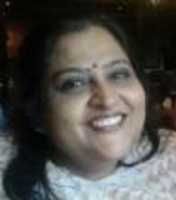 Dr. Vandana Jyoti - Prosthodontics