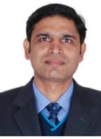 Dr. Jayant Kumar Hota - Nephrology