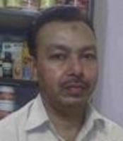 Dr. Sayeed Khan - Sexology
