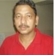 Dr. Manoj Kumar Rawat - Internal Medicine, Diabetology