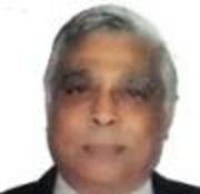 Dr. Joginder Babbar - Physician