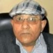 Dr. Azad Singh - Sexology