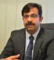 Dr. Pankaj Bajaj - Orthopaedics