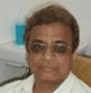 Dr. Prashant Bajpai - Orthopaedics