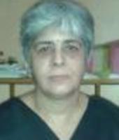 Dr. Rashmi Rijhwani - Physician, Paediatrics