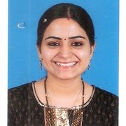 Dr. Chetna Singh - Oral And Maxillofacial Surgery, Dental Surgery