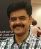 Dr. Chetan Sharma - Dental Surgery