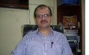Dr. Mahesh Khanchandani - Dermatology