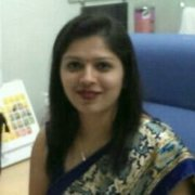 Dr. Sadhna Sharma - Obstetrics and Gynaecology
